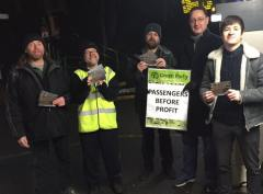 03.01.2017 Action for Rail