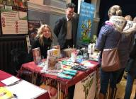 10.02.2018 Greener Living Fair, Kidderminster 2