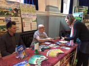 28.01.2017 Greener Living Fair